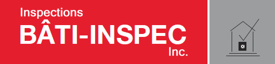 Les Inspections Bâti-Inspec Inc.